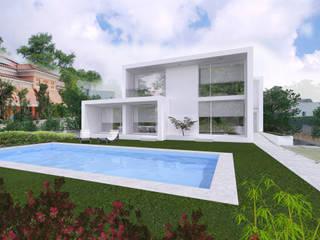 by núcleo B arquitetos