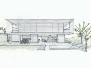:   por A Sala arquitetura