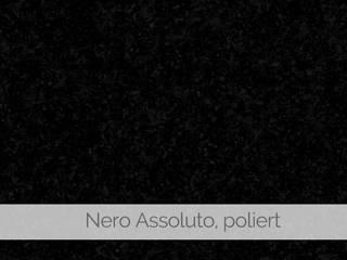 Klepfer Naturstein GbR บันได แกรนิต Black