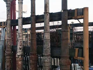 industrial  by Anticuable.com, Industrial