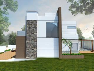 PROJETO R+V Treez Arquitetura+Engenharia