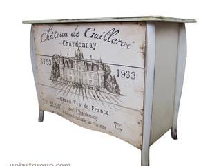 Винтажная мебель:  в . Автор – Art Universal Group