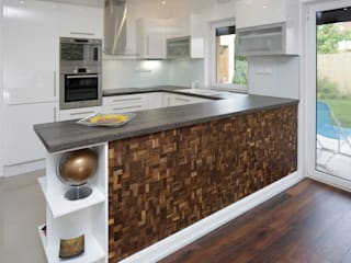 Decoration4you KitchenCabinets & shelves