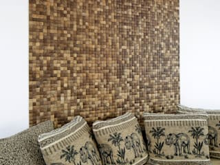 Decoration4you Living roomAccessories & decoration