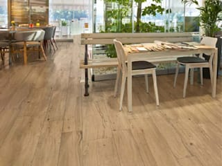ebaypavimenti Floors