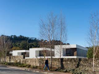 Empreendimento Pátios D'Este | Fotografia de Arquitectura por Bruno Braumann - Fotografia de Arquitectura e Interiores Moderno