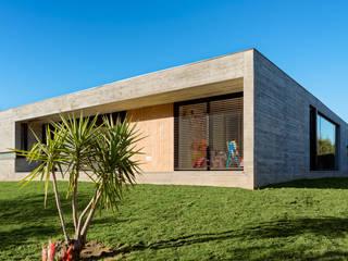 Casa Portelinhos | Fotografia de Arquitectura por Bruno Braumann - Fotografia de Arquitectura e Interiores Moderno