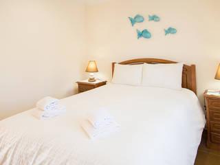 Casa para férias, Serra da Pescaria por Imovideo Clássico