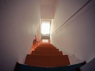 atelier architettura Сходи