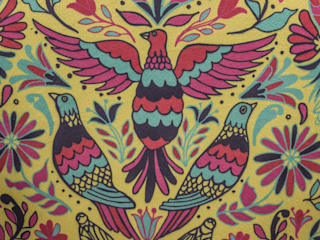 Colección Entusiasmo:  de estilo  por Endorfina Diseño