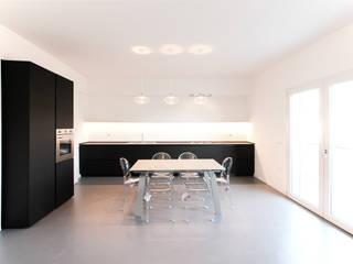 Cucina: Cucina in stile  di GD Architetture