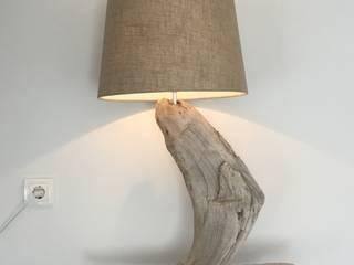 تنفيذ Meister Lampe