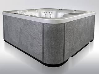 Lumispa 601: styl , w kategorii  zaprojektowany przez NOVITEK