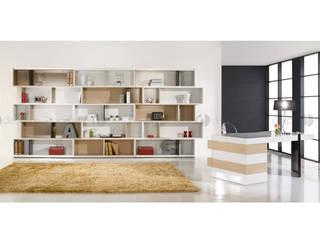 Decordesign Interiores Study/officeAccessories & decoration