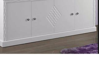 Castor Furniture:   por Castor Furniture,Clássico