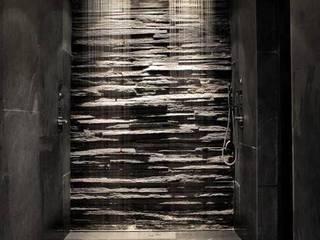 Badkamer door ash4project B.V.