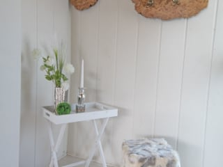 by HOMESTAGING Sandra Fischer