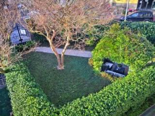 Home Staging per Villa Liberty - Tuscania (VT):  in stile  di Creattiva Home ReDesigner  - Consulente d'immagine immobiliare