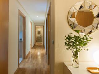 Encarni Martínez Home Staging