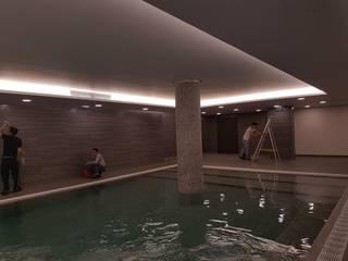 PE. Projectos de Engenharia, LDa Hotels