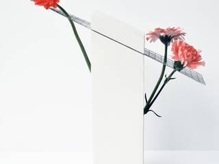 Benjamin Rousse Designが手掛けたミニマリスト, ミニマル