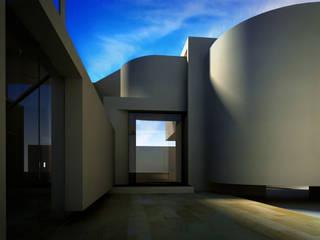 minimalist  by Arquigraphos, Minimalist