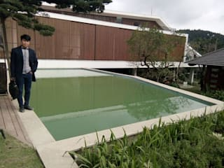 by Công ty thiết kế xây dựng hồ bơi Saigonpoolspa