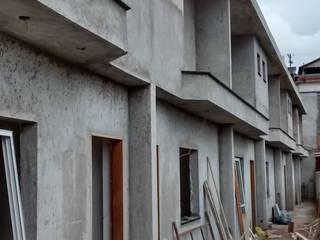 Flp Eletricista Condominios