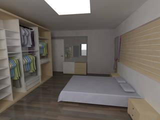 modern  by POLİMER DECOR Mermer Masa  Mutfak Ve Banyo Tezgahları Uygulama Merkezi, Modern