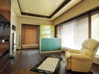by ozone interior