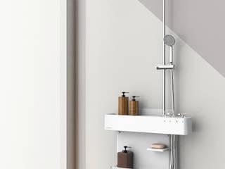 modern  by Cebien Co., Ltd, Modern