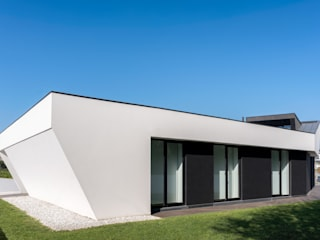 Casa Levada do Fojo | Fotografia de Arquitectura por Bruno Braumann - Fotografia de Arquitectura e Interiores Moderno