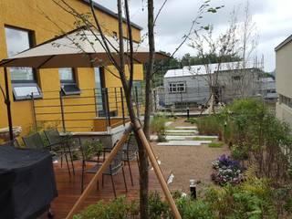 (주)더숲 Jardin avant