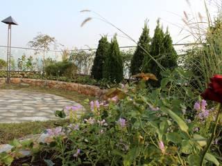 (주)더숲 Jardin original