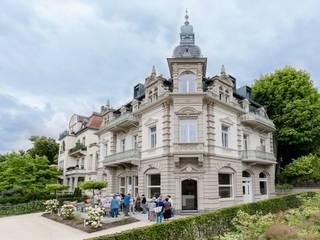 Villa:  Villa von sia,Klassisch