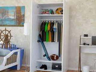 Oficinas de estilo  por 5333514937,marangoz servisi,mobilya montaj servisi,marangoz ustası,,