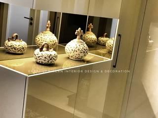 by Erdal Demircan İç Tasarım ve Dekorasyon