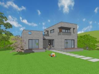 de 주) 창설토목건축사사무소
