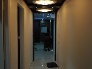 interiors :   by Home  Solutions
