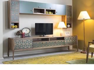 Eclectic style bathroom by 0533,351,49,37,marangoz tamirat servisi,şişli,şişlide,nişantaşı,osmanbey,mecidiyeköy,harbiye,beşiktaş, Eclectic
