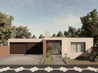 par PRIGIONI Arquitectura y Diseño Moderne