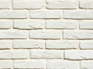 Arkhestone Duvar Kaplamaları – Antik Tuğla - Beyaz:  tarz