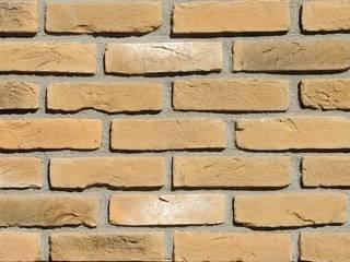 Arkhestone Duvar Kaplamaları – Antik Tuğla - Günışığı:  tarz