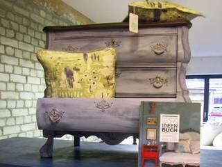 Möbel - Unikate von Friesenherz