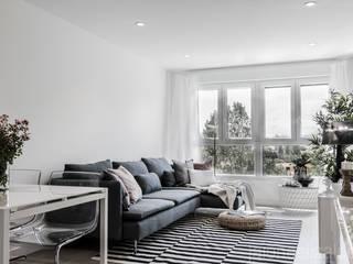 jaione elizalde estilismo inmobiliario - home staging HouseholdHomewares