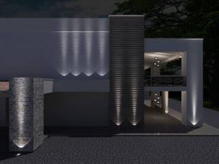 by De Vivo Home Design Modern