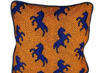 Ein Must-Have für Pferdeliebhaber:   von Signature Home Collection GmbH