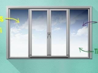 Fakro – Kendinizi iyi hissettiren çatı pencereleri:  tarz