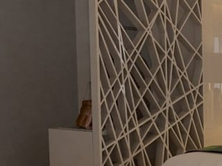 Pormenor decorativo...:   por Casactiva Interiores