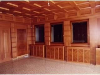 Falegnameria su misura Living roomTV stands & cabinets Kayu